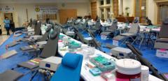 RAM Clinic